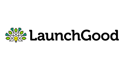 Launch Good